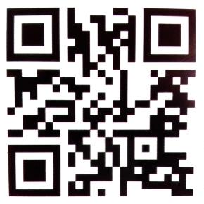 Einen Freund einladen - wee.com_i_qp472c