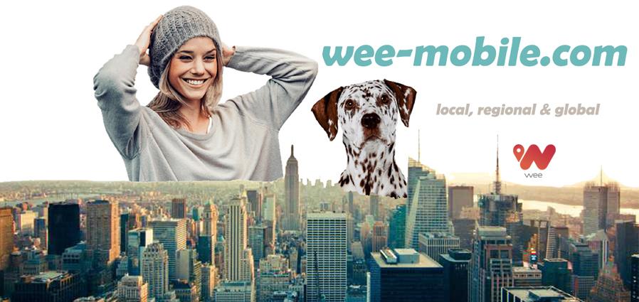 wee market - wee-mobilie.com - cover